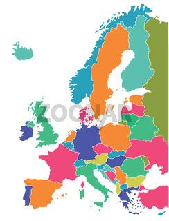 Europas Landkarte.jpg