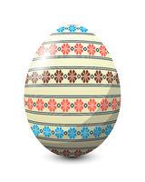 Easter egg 7.eps