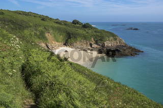 Belvoir Bay 2