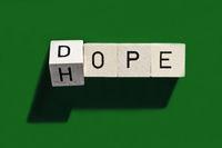 Dope oder Hope_01.tif