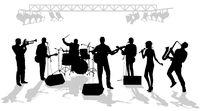 Band-Gruppe.eps