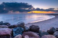 Stimmungsvolle Landschaft an der Ostsee-48.jpg