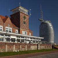 HB_Bremerhaven_67.tif