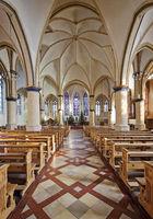 RE_Waltrop_Kirche_08.tif