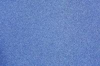 blue glitter texture background pattern
