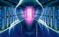 Datenverkehr und Risiko durch Hacker