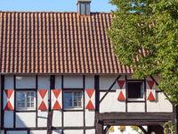 gemen im Münsterland
