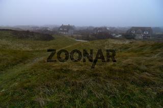 Ameland, NL