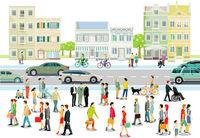 Menschen in der Stadt.jpg