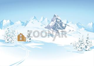 Berge-Winterlandschaft.jpg