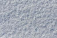 snow texture background