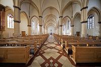 RE_Waltrop_Kirche_05.tif