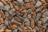 Stone texture background or backdrop for grunge use