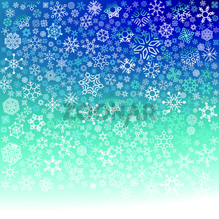 Schneefall.eps