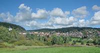 Sankt Englmar im Bayerischen Wald,Bayern,Deutschland