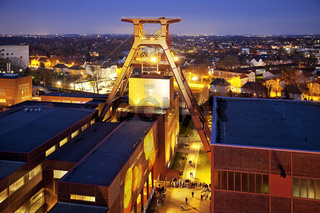 E_Zollverein Zeche_34.tif
