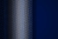 Abstraktes digitales Muster