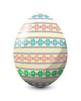 Easter egg 28