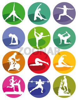 Fitnes Gymnastik Zeichen.jpg