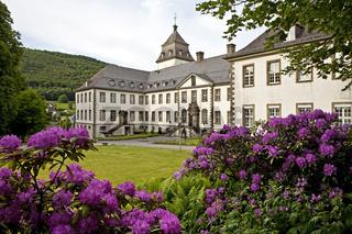 HSK_Schmallenberg_Kloster_3.tif