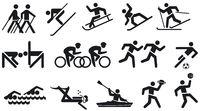 Freizeit und  Sportarten.jpg