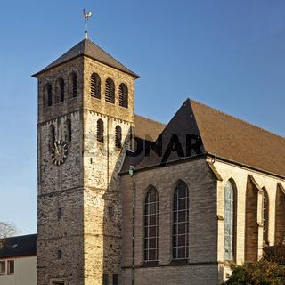 DU_Abteikirche_01.tif