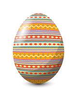 Easter egg 8