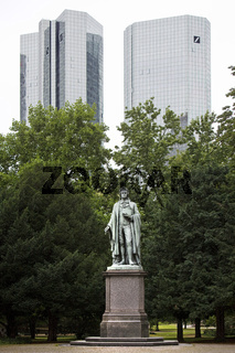 F_Schiller_Deutsche Bank_01.tif
