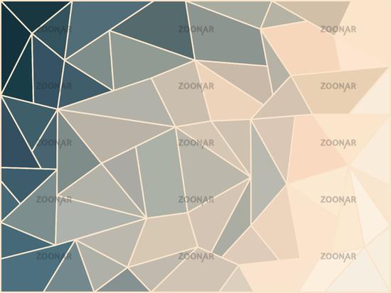 abstractgeometricgreybluepattern