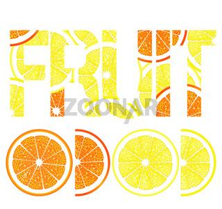 Fruit.eps