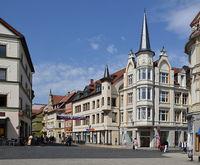 Gotha, Thüringen
