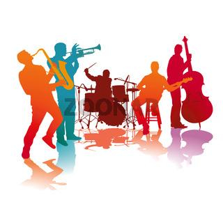 Jazzband.jpg