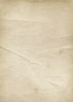 Old grunge parchment paper texture