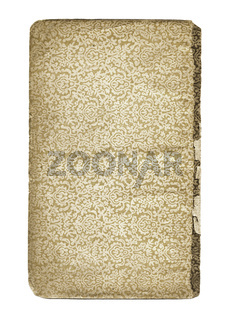 Old grunge decorative paper texture