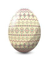 Easter egg 27