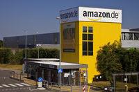 WES_Rheinberg_Amazon_35.tif