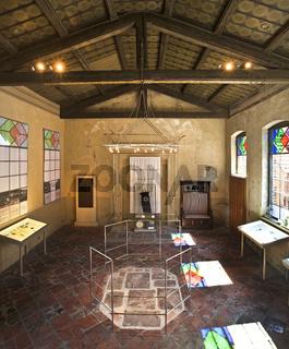 MI_Petershagen_Synagoge_10.tif