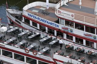 DU_Hafenrundfahrt_02.tif
