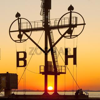 HB_Bremerhaven_Semaphor_05.tif