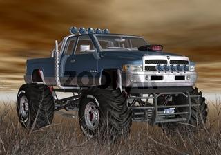 truck monster.jpg