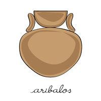 aribalos