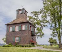 Hochwart,  Insel Reichenau, Landkreis Konstanz