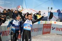 Skispringen Herren, FIS Nordische Ski-WM 2019 Seefeld