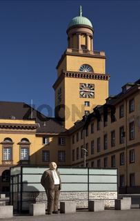 EN_Witten_Rathaus_10.tif