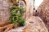 Mardin street