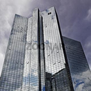 F_Deutsche Bank_21.tif