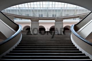 Uni Zürich