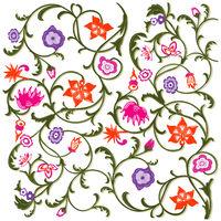 Blumen-Muster.eps