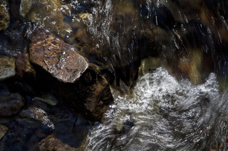 IS_Wasser_07.tif