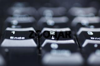Keyboard (37).jpg